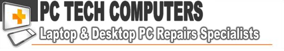 PC Tech Computers   Laptop & Desktop Repairs Specialists