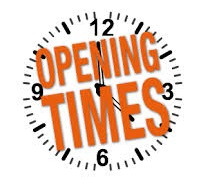 opening_times